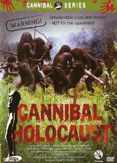 cannibal holocaust full movie dual audio