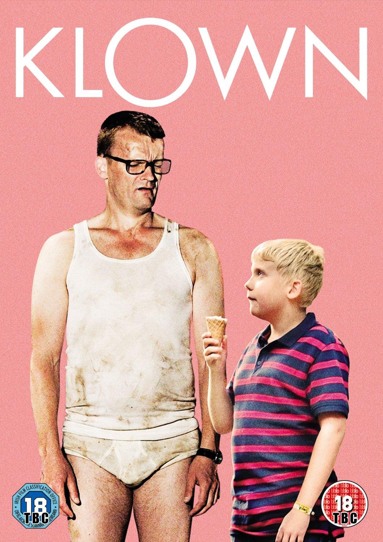 klovn the movie bo