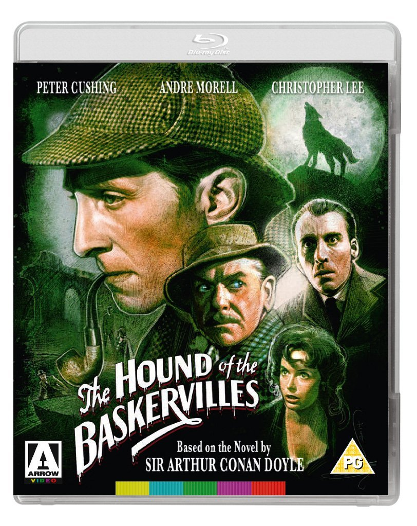 difference between movie and book the hound of baskervilles Explain the relationship between sherlock holmes and dr watson in 'the hound of the baskervilles', please :.