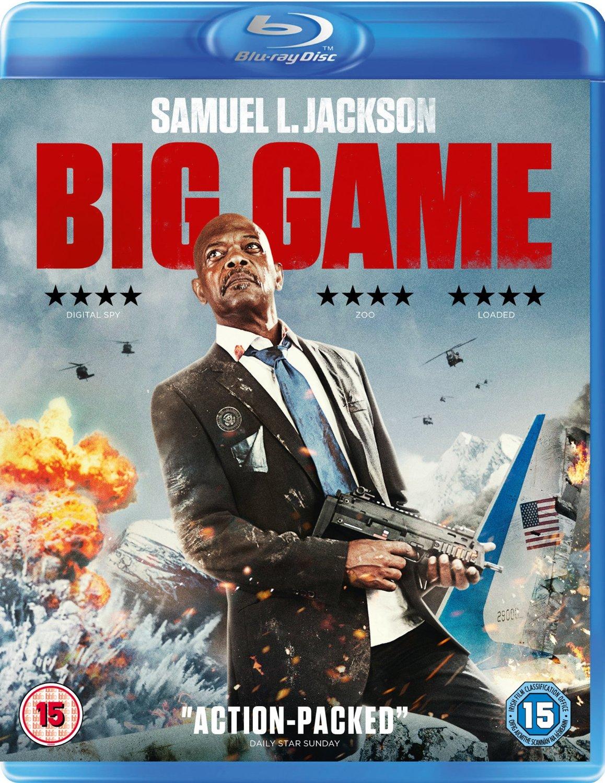 Большой  Big 1988 смотреть онлайн или скачать фильм