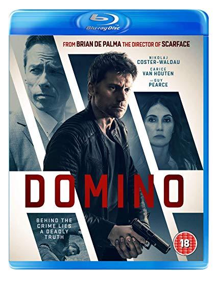Rewind @ www dvdcompare net - Rewind Reviews