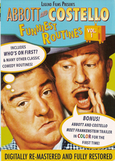 The Colgate Comedy Hour 1950 1955 Its Final Season Was Known As Variety Is One Of Best Live Musical TV Shows In